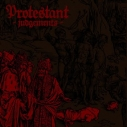 PROTESTANT - Judgements LP