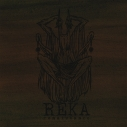 REKA - Renaissance LP