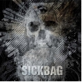 SICKBAG - Shade Among Shades CD