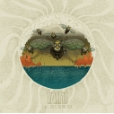 TAINT - All Bees To The Sea CD