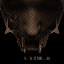 THE EYE OF TIME - Jail CD