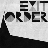 EXIT ORDER