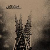 AMANDA WOODWARD