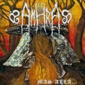 AMHRA