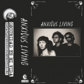 ANXIOUS LIVING