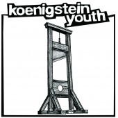 KOENIGSTEIN YOUTH