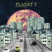 PLANET Y