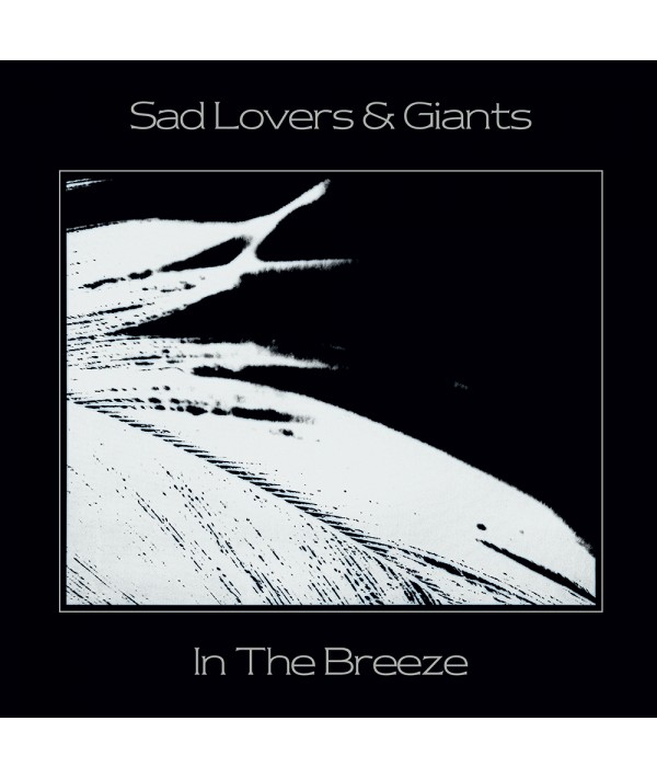 SAD LOVERS AND GIANTS