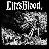 LIFE'S BLOOD