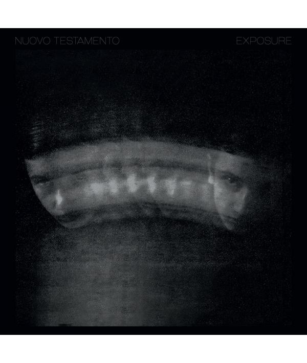 "NUOVO TESTAMENTO - Exposure 12"""