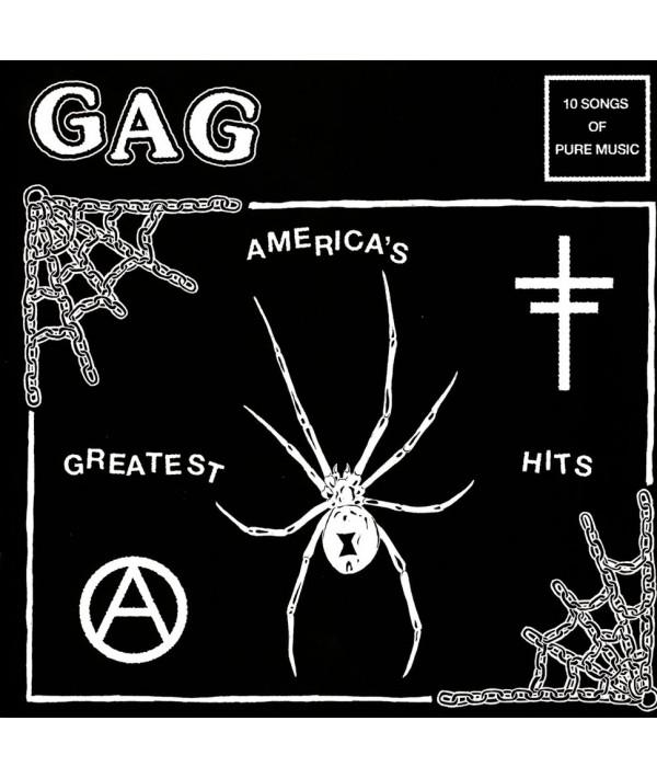G.A.G.