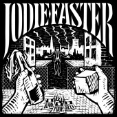 JODIE FASTER