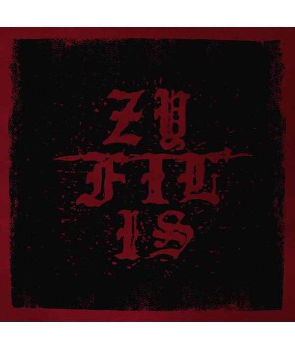 ZYFILIS