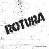 ROTURA