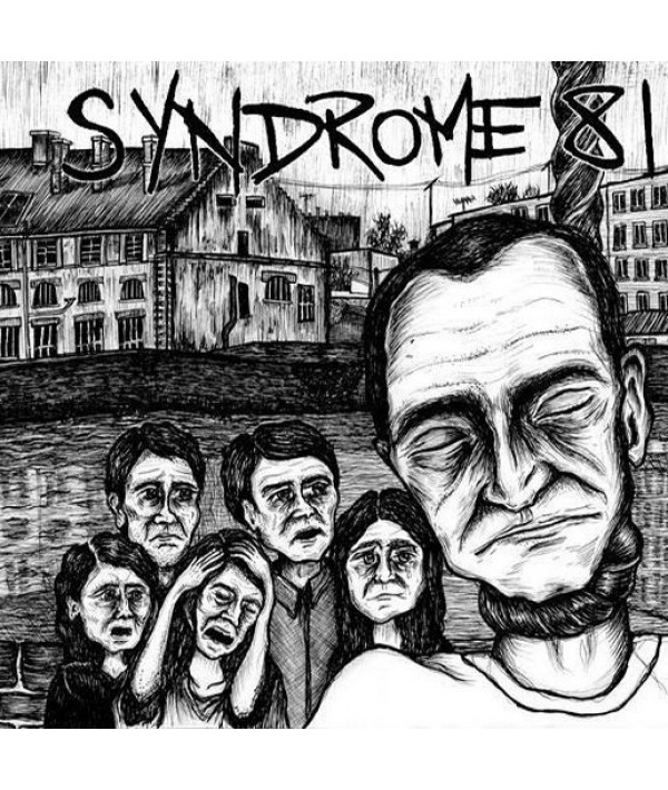 SYNDROME 81