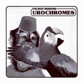 UROCHROMES