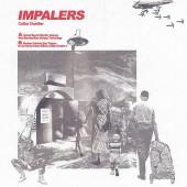 IMPALERS
