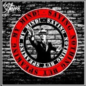 EXIT-STANCE