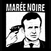 MAREE NOIRE