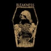 BLEAKNESS