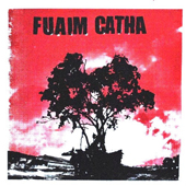 FUAIM CATHA