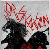 LORDS / KARYSUN