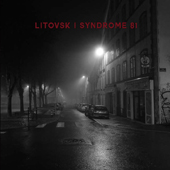 LITOVSK / SYNDROME 81