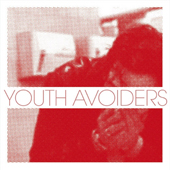 YOUTH AVOIDERS
