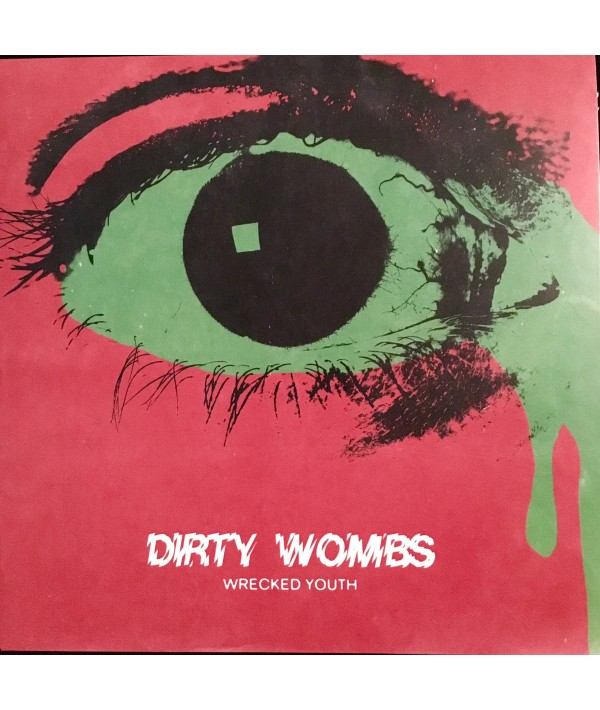 DIRTY WOMBS