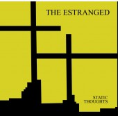 THE ESTRANGED