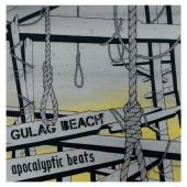 GULAG BEACH