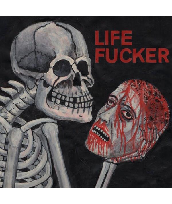 LIFE FUCKER