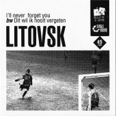 LITOVSK