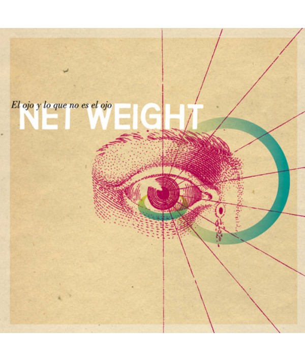 NET WEIGHT