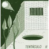 TENTACULO