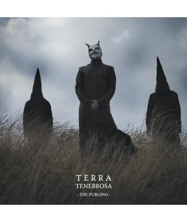 TERRA TENEBROSA