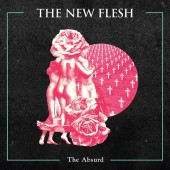 NEW FLESH (THE)