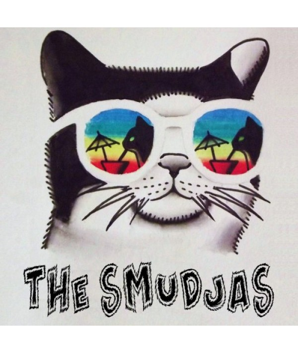 SMUDJAS (THE)