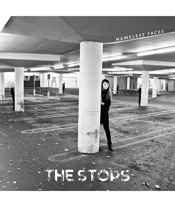 STOPS (THE)