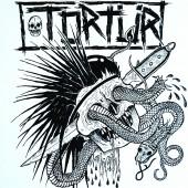 TORTÜR - Demo - LP